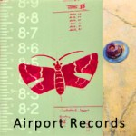 Airport Records