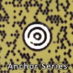 Anchor series